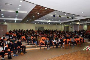 Çanakkale - Üniversite